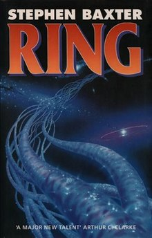 Ring Stephen Baxter.JPG