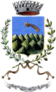 Coat of arms of Rivara
