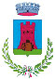 Coat of arms of Rocca di Botte