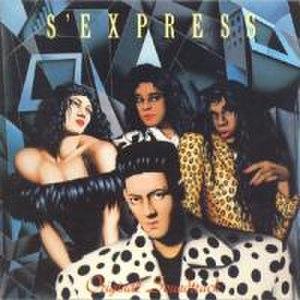 Original Soundtrack (album) - Image: S'Express Original Soundtrack