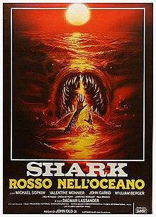 Shark - Rosso nell'oceano (1984 Film).jpg