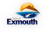 Shire of Exmouth Logo.png