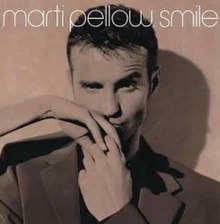 Smile (Marti Pellow album).jpg