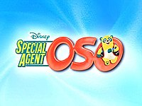 Special Agent Oso Title Card.jpg