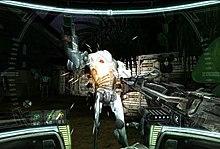 Star Wars Republic Commando Wikipedia