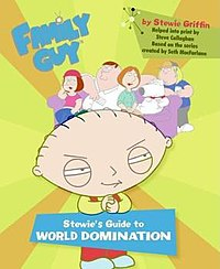 Stewie's Guide to World Domination.jpg