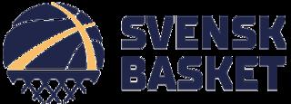 Sweden womens national basketball team