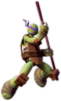 TMNTDonatello2012.png
