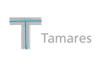 Tamares Group