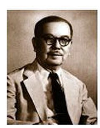 Tan Kah Kee - Image: Tan Kah Kee