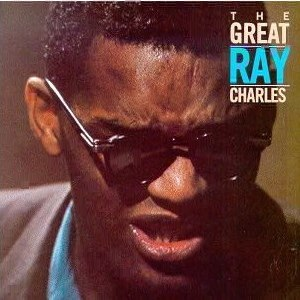 The Great Ray Charles - Image: The Great Ray Charles C Dwith Bonus Tracks