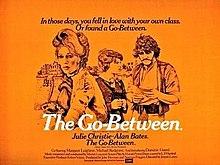 La Go-Between UK-poster.jpg