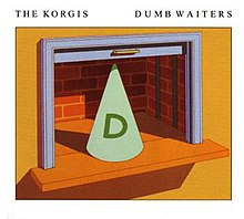 The Korgis - Dumb Waiters.jpg