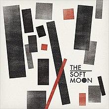 220px-The_Soft_Moon.jpg