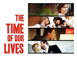 The Time of Our Lives TV series artwork.jpg