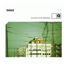 Thrice - The Artist in the Ambulance cover.jpg