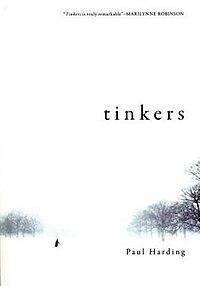 Tinkers.jpg