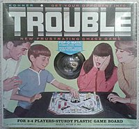 Trouble board game cover.jpg