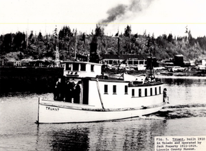 Truant (steamboat).png