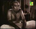 Tulsi Chakraborty Net Worth