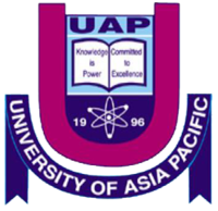 Asian university of bangladesh please something