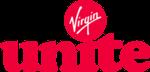 Virgulino Unuigu logo.png