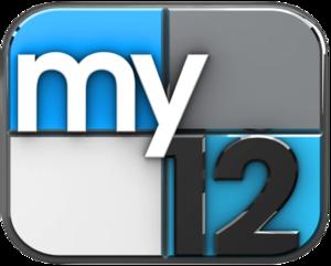 WMYT-TV - Image: WMYT 2010