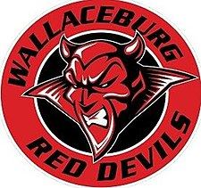 Wallaceburg Red Devils.jpg