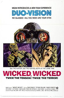 Wicked, Wicked Poster.jpg