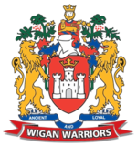 Wigan Warriors Logo.png
