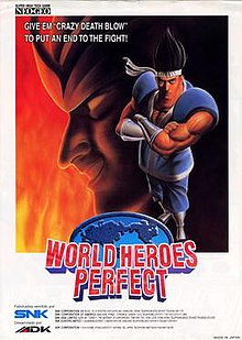 World Heroes Perfect arcade flyer.jpg
