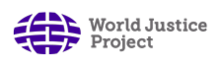 World Justice Project 2014 Logo.png
