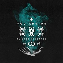 you are we wikipedia