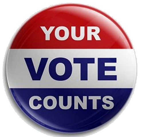 File:Your Vote Counts ...
