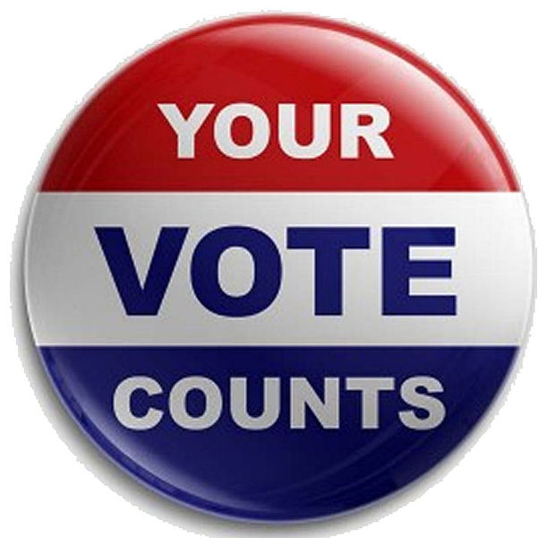 File:Your Vote Counts Badge.jpg