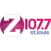 Z.1077 new logo.png