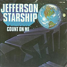 """Count On Me"" Jefferson Starship.jpg"
