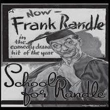 """School for Randle"" (1949).jpg"