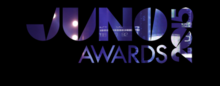 2015 Juno Awards Logo Black Background.png