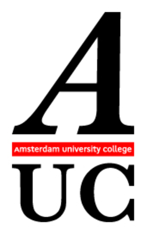 Amsterdam University College - Image: AUC kleur