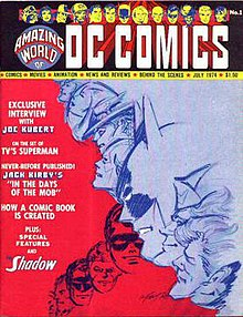 AWoDCc01-cover.jpg