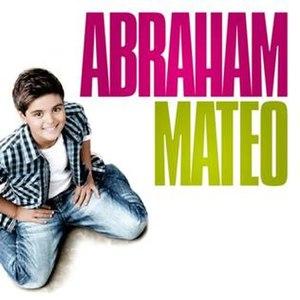 Abrahammateocover