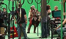 Assassin S Creed Lineage Wikipedia