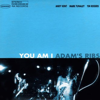 Adam's Ribs (song) - Image: Adamsribs