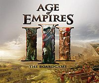 Age of Empires III The Age of Discovery cover.jpg