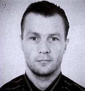 Alexander Solonik - Alexander Solonik, photo appeared on Russian television, soon after the news about his death surfaced