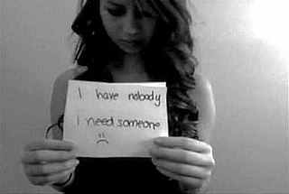 Suicide of Amanda Todd suicide of a Canadian student that took place on October 10, 2012