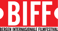 BIFF 4f norsk logo.png