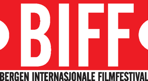 Bergen International Film Festival - Image: BIFF 4f norsk logo