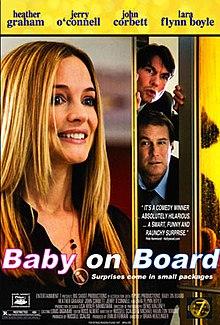 Film Mit Baby
